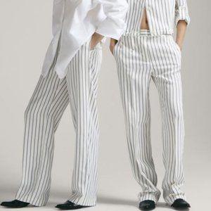 BNWT Massimo Dutti trousers